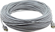 Kramer Cp-aoch-66 Active Optical Hdmi Cable Plenum Us 66ft 97-0410066