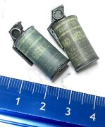 1/6 Hot Toys Platoon Action Figure Accessory Grenade