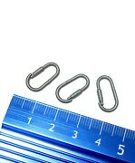 1/6 Hot Toys Platoon Action Figure Accessory Buckle