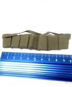 1/6 Hot Toys Platoon Action Figure Accessory