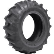 4 New Crop Max Farm Torque R-1 11.2-24 Load C 6 Ply Tt Tractor Tires