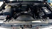 Temperature Control With Ac Fits 96-00 Chevrolet 2500 Pickup 669540