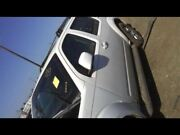 Driver Front Door Without Body Side Moulding Fits 05-11 Frontier 17092800