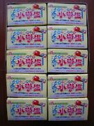 Re-ment Back Then Everyone Was An Elementary School Student All 10 Sets
