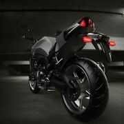 Led Motorcycle Turn Signal Light Drl Flowing Motorcycle Flasher Blink Stop Tail