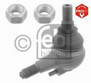 Ball Joint Front Lower Mercedes C 200 T Cdi 202.194 C-class S202