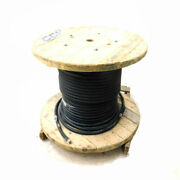 250and039 Coleman Cable Inc. 1670310708 Royal 535 Kcmil 2000 V Hookup Wire 90c