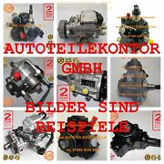 Reconditioned Bosch Zexel Vp44 Injection Pump 0470504045 109341-1040 For Niss