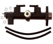 Brake Master Cylinder-element3 New Raybestos Mc391444 Fits 81-82 Ford Courier