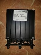 Rfs Radio Frequency Systems 150-160 Mhz Compact Duplexer Rfe4000a