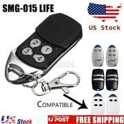 433.92 Mhz Remote Control Transmitter Gate Openers Remote Control Us Usa