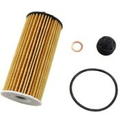 041-0874 Beck Arnley New Oil Filters For Mini Cooper Countryman Bmw I8 X1 X2