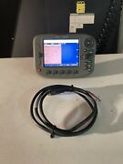 Raymarine A65 Multifunction Display E33020 W/ Pwr Cable