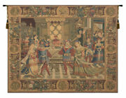 Lucas Decorative European Tapestry Wall Art Hanging For Home Decor New