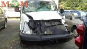 Rear Axle 9.5and039and039 Ring Gear 3.42 Ratio Opt Gu6 Fits 17 Express 2500 Van 1297718