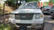 Engine 4.6l Vin W 8th Digit Romeo Iron Block Fits 04 Expedition 974101