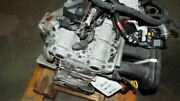 Engine 3.2l Vin 94 4th And 5th Digit Fits 11-14 Volvo 80 Series 1047502