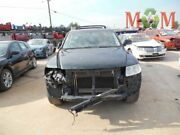 Passenger Front Door With Power Fold Mirror Fits 04-05 Touareg 840549