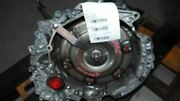 Automatic Transmission Xc70 Fwd Fits 11-14 Volvo 60 Series 1085284