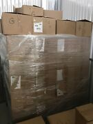 Lot Of 750 Learn How To Speak Italian Instant Immersion Levels 1-3 Retail Box