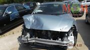 Engine Xc70 3.0l Vin 90 4th And 5th Digit Fits 08-14 Volvo 70 Series 774176