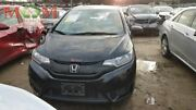 Front Clip Without Fog Lamps Fits 15-17 Fit 1513690