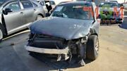 Passenger Right Front Door Electric Fits 06-13 Audi A3 1034234