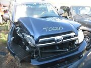 Automatic Transmission 8 Cyl 4x4 Fits 05-09 4 Runner 544827