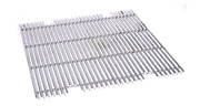 Viking Ss3tg Stainless Steel Grate For 41 Grill And 53 Grill With Sideburners