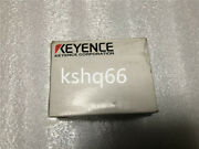 1p New Keyence Kv-40dr Fast Delivery 14