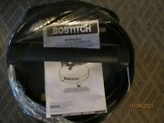 New Open Box Never Used Bostitch 6-gal Air Compressor After Received As Gift