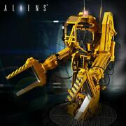 Aliens Studio Scale Power Loader By Hcg Brand New Edition 2