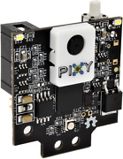 Charmed Labs Pixy2 Smart Vision Sensor - Object Tracking Camera For Arduino, Ras