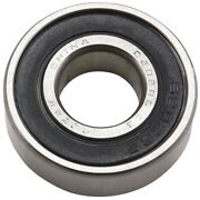 051-3860 Beck Arnley New Multi-fit Bearing For Mercedes 2000 2002 2800 3 Series
