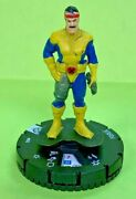 Marvel Heroclix House Of X Forge 002 Common