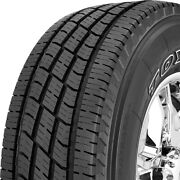 6 New Toyo Open Country H/t Ii Lt 235/85r16 Load E 10 Ply Light Truck Tires
