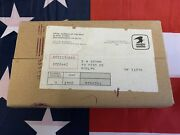 1980 Mint Set Sealed / Unopened Box Of 5 Complete As Shipped By Us Mint