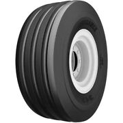 4 Tires Alliance 313 11l-15 Load 8 Ply Tractor
