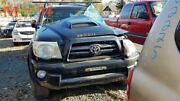 Passenger Front Door Electric Windows Fits 05-15 Tacoma 1883095