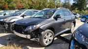 Anti-lock Brake Part Actuator And Pump Assembly Fits 08-18 Highlander 1714297