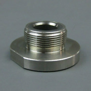 Pump Parts 287837 Piston Valve Ball Seat 287-837 For Airless Paint Sprayer Gh833