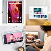 Dragon Touch K10 Tablet 10 Inch Android Tablet With 16 Gb Quad Core Processor