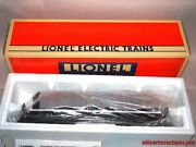 Lionel 6-18513 New York Central Nyc Gp-7 Black Locomotive W/ Light And Horn - New