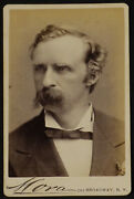 George Armstrong Custer March 1876 Photo By Jose Maria Mora Civilian Outfit