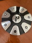 Phino Wheel Center Cap Cspw128-1a