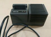 Bendix King 062-0103-05 Battery Charger For An/prc-127 Prc-127 Handheld Radio