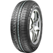 4 New Green Max Eco Touring 185/70r13 86t As A/s All Season Tires