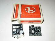 Lionel - 22958- Dash 9 Electro-coupler Kit- Boxed- Not Tested- Hb8
