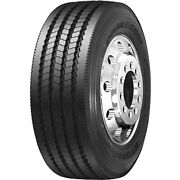 4 Tires Double Coin Rt500 10r15 Load J 18 Ply All Position Commercial