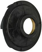 Pentair 355545 Diffuser Replacement Pool And Spa Inground Pump